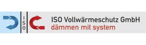 I S O - Vollwaermeschutz GmbH